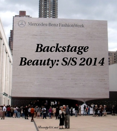 MBFW-Lincoln Ctr-backstage beauty report