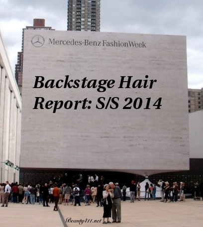 MBFW-Lincoln Ctr-backstage hair report