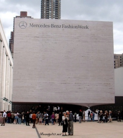 MBFW-Lincoln Ctr