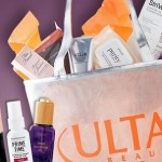 Beauty Bonanza: Ulta 21 Days of Beauty Celebration