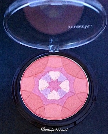 mark-wonder-glow-blush-n-glow