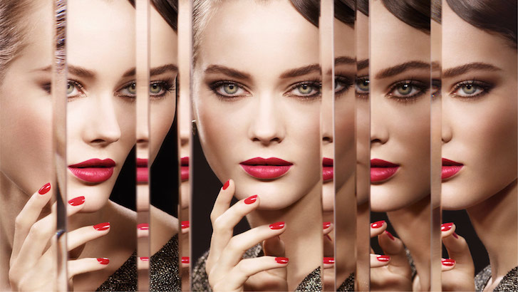 CHANEL Holiday2013_Collection-header