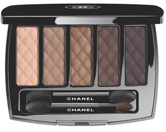 CHANEL Holiday2013_Collection
