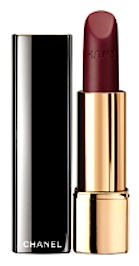 CHANEL Rouge Allure Velvet - La Desiree