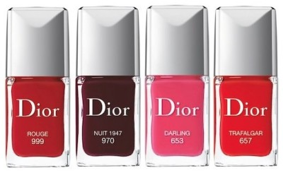 Dior Rouge Dior Iconic Vernis-grp
