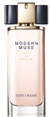 Estee Lauder Modern Muse-bottle