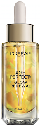 LOreal Age Perfect Facial Oil