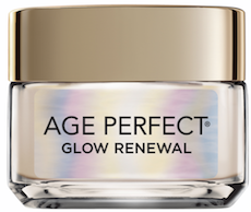 LOreal Age Perfect Moisturizer