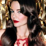 Bobbi Brown Old Hollywood Holiday Collection