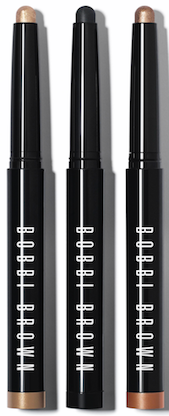 Bobbi Brown Old Hollywood Long Wear Cream Shadow Sticks