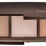 New for holiday: The Limited-Edition Hourglass Ambient Lighting Palette