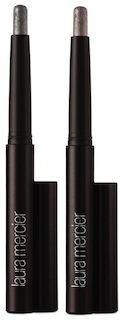 Laura Mercier Caviar Stick_holiday_grp