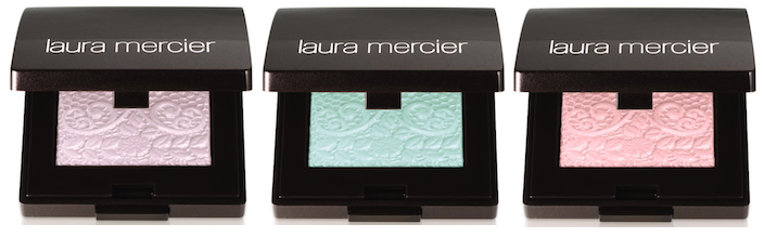 Laura Mercier Illuminating Eye Colour_Holiday_grp
