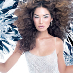 Laura Mercier White Magic Holiday Collection 2013