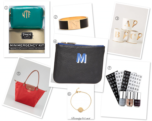 Monogram-holiday-gifts
