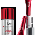The 411 on priming your skin with Olay! (Sponsored)