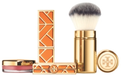 Tory Burch Cosmetics-grp