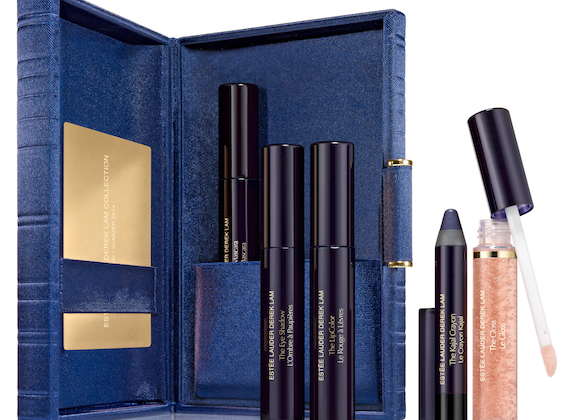 Estee Lauder - Derek Lam Collection