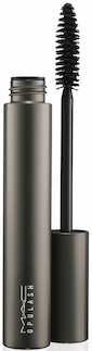 MAC Magnetic Nude Mascara Opulash
