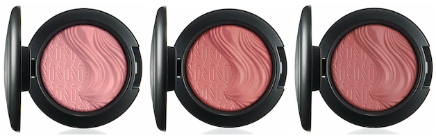 MAC Magnetic Nude-blush-grp