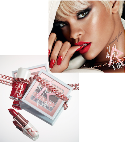 MAC-Rihanna-holiday-2013-banner