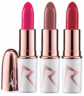 MAC Rihanna-holiday-2013-lipstick-grp