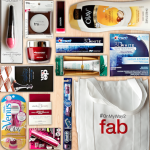 On My Way to Fab for the Holidays! #OnMyWay2Fab Giveaway! (Sponsored)