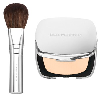 bareMinerals Touch Up set
