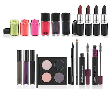 mac-punk-couture-collection-grp