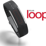 The Polar Loop Activity Tracker (Sponsored)