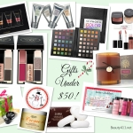 10 Fabulous Holiday Gifts Under $50