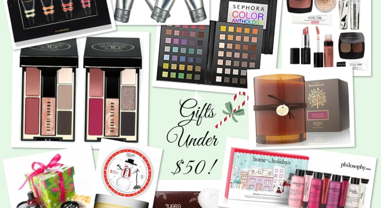 under-50-gift guide