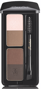Guerlain Eyebrow Kit - Spring 2014