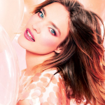 Guerlain Spring 2014 Météorites Blossom Collection