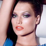 NARS Spring 2014 Color Collection, High Seize