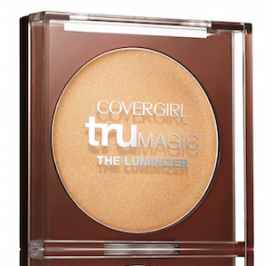 how to use covergirl trumagic skin perfector