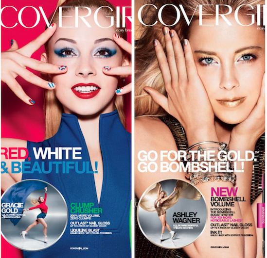 COVERGIRL_FS_Oly-Ad