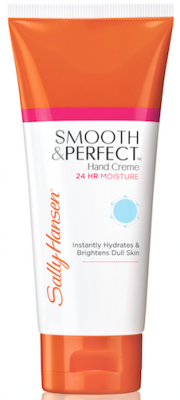 Sally Hansen Smooth & Perfect Hand Creme