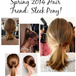 Spring Hair Update…All about Stylers!