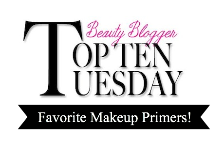 Top 10 Tues-primers-banner