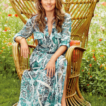 AERIN Essentials Collection for Spring 2014