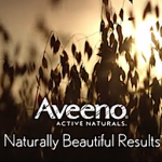 "AVEENO and Jennifer Aniston Debut ""The Beauty of Nature"" Video Series"