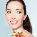 Chantecaille Spring 2014 Collection: Save The Bees