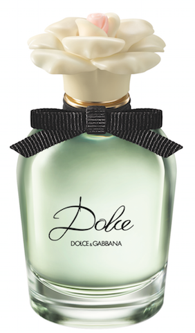 Dolce by Dolce&Gabbana - bottle