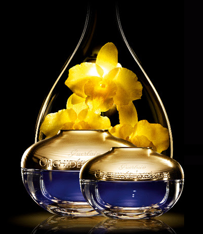 Guerlain Orchidee Imperiale Duo-banner