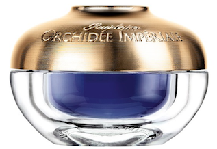 Guerlain Orchidee Imperiale Eye-Lip Cream