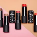 New from NARS: The Matte Multiple!