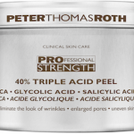 Peter Thomas Roth Professional Strength 40% Triple Acid Peel