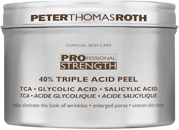 Peter Thomas Roth Triple Acid Peel