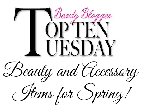 Top-10-Beauty-Accessory-banner